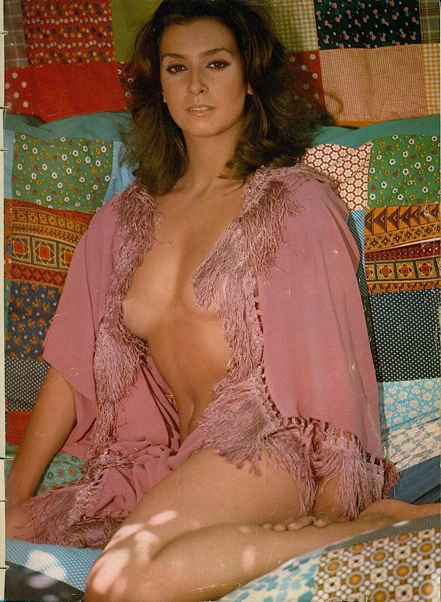 idee giochi erotici film sexy anni 70