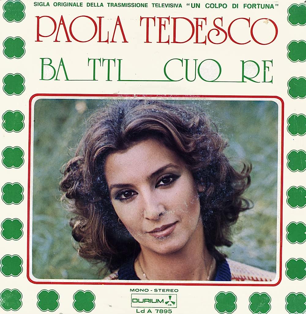 Paola_tedesco_batti_cuore_disco_45_giri_anni_70-copertina