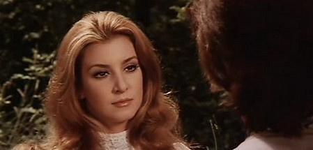 film ose anni 70 chatt ragazze