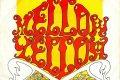 MELLOW YELLOW - Donovan - (1966)