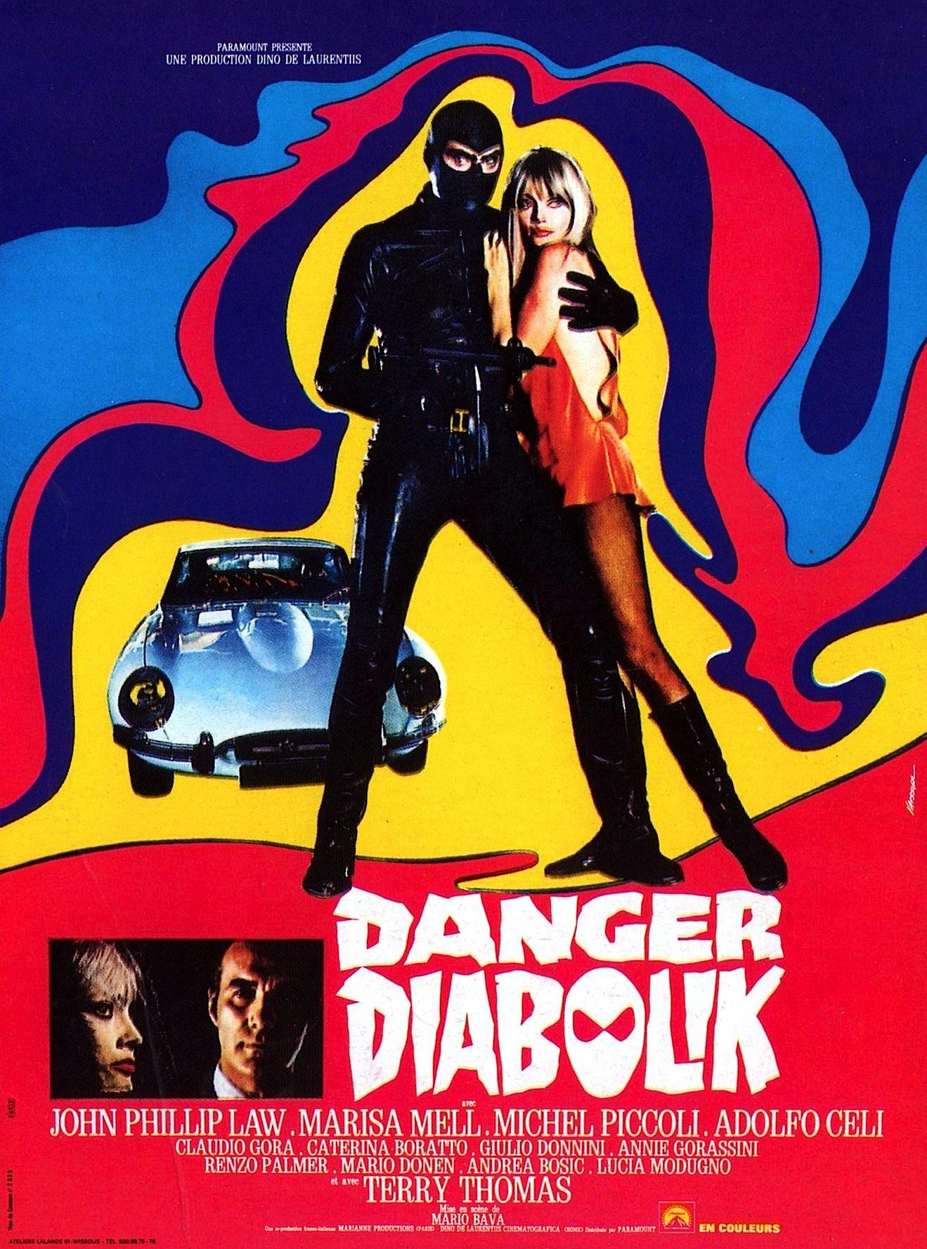marisa_mell_eva_kant_danger_diabolik_poster