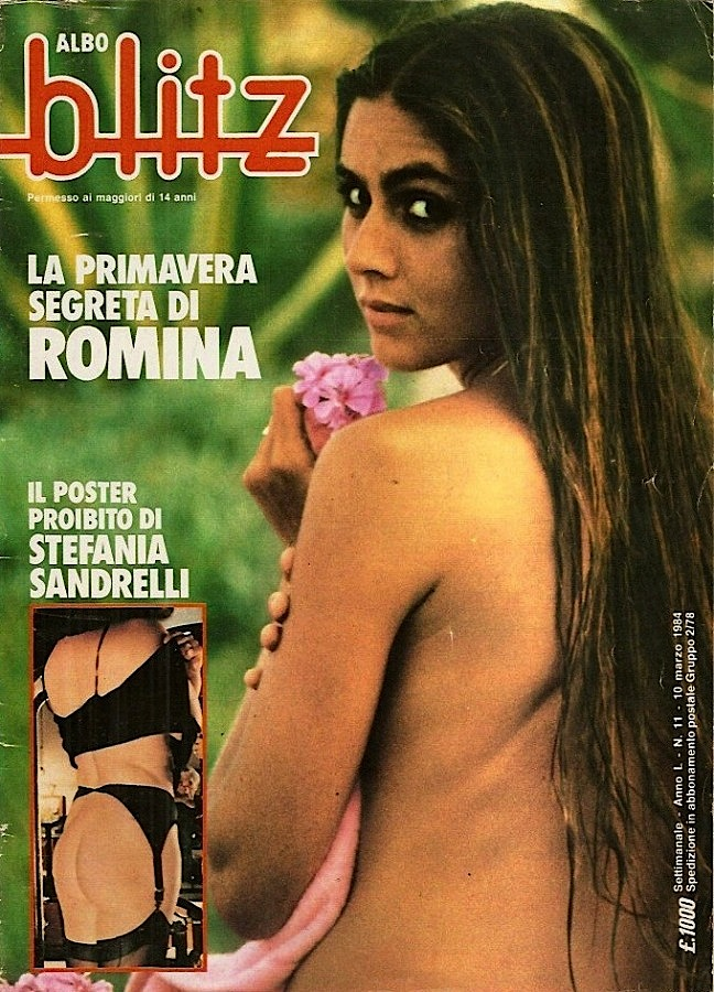 Albo-Blitz-Romina-Power-1984-648x900