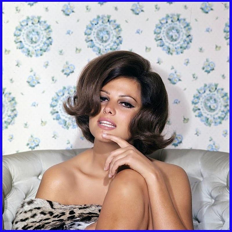 Claudia Cardinale_vintage