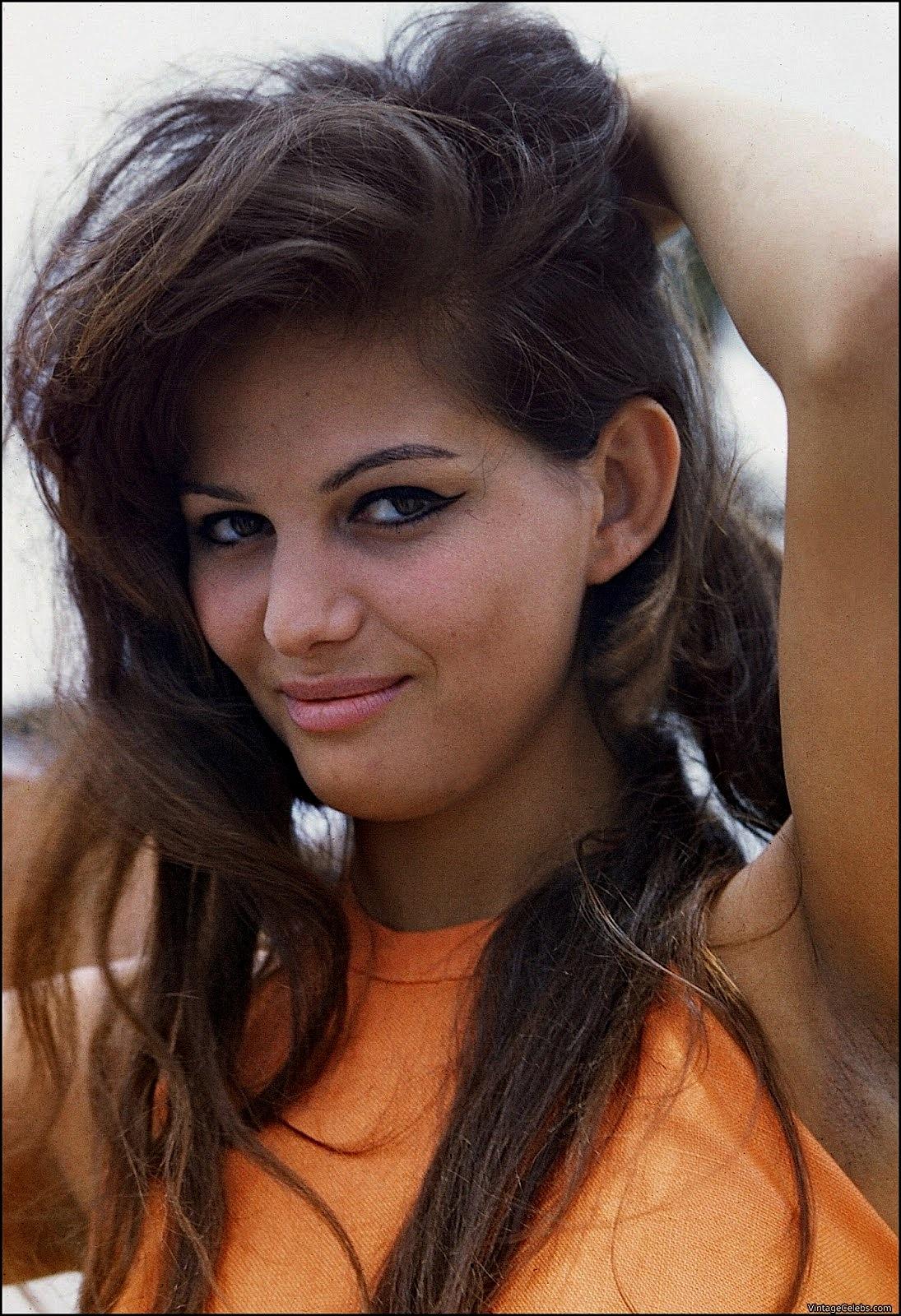 Claudia_Cardinale-anni-60