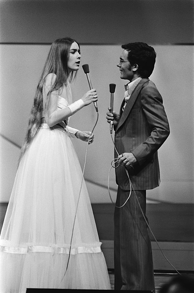 Eurovision_Song_Contest_1976_-_Albano_&_Romina_Power