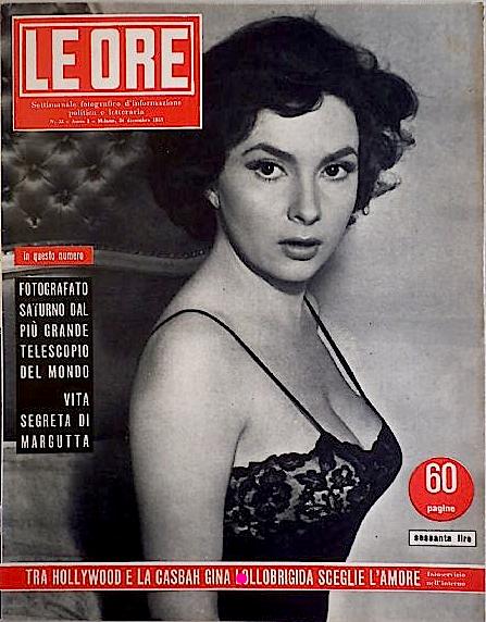 Le_ore_rivista_copertina_lollobrigida_1953