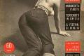 LE ORE (della settimana) - Rivista - (1953/1996)