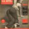 &nbsp;<center>  LE ORE (della settimana) - Rivista - (1953/1996)