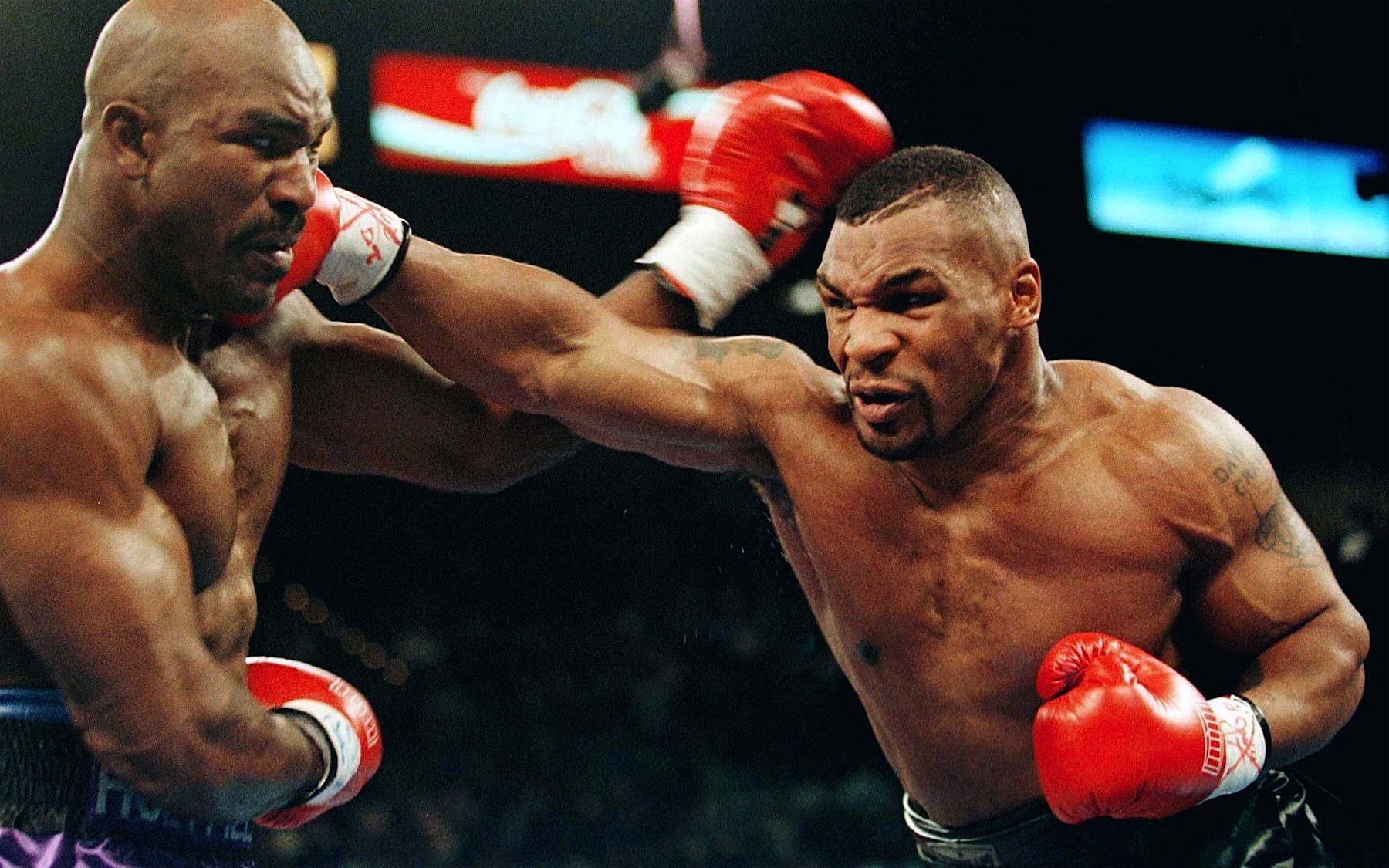 Mike_Tyson_Holyfield