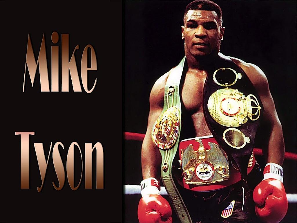 Mike_tyson_campione