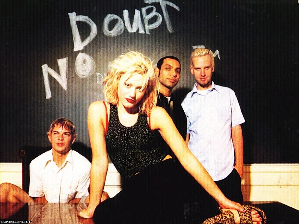 No-Doubt-disco_music