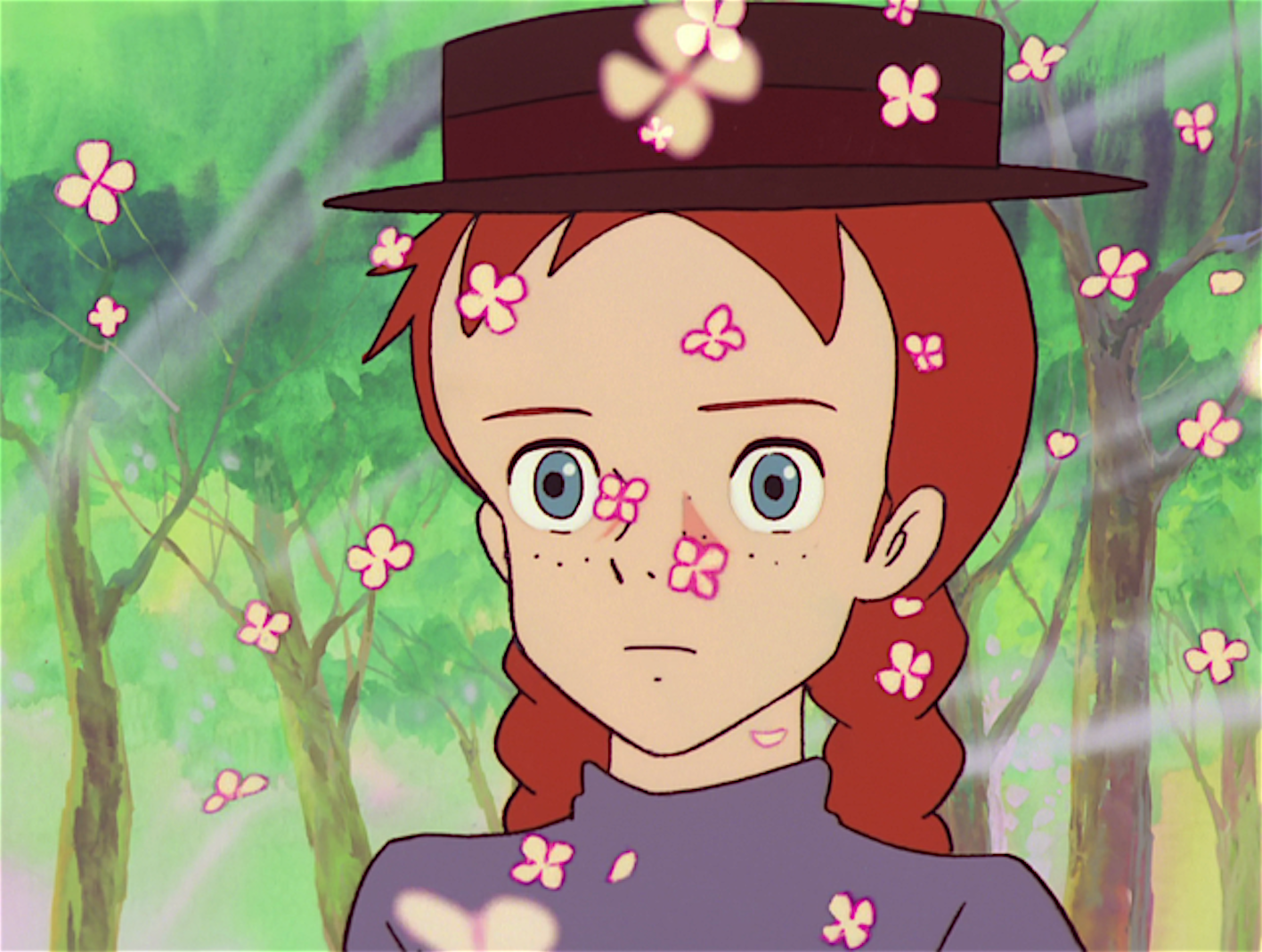 anna-dai-capelli-rossi