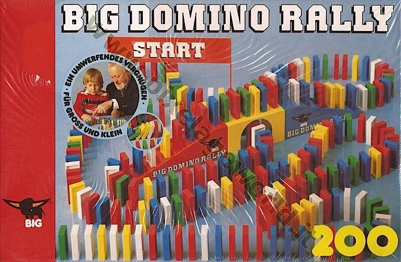 big_domino_rally_confezione_vintage_200_pezzi