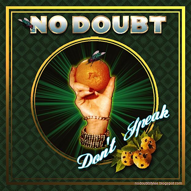 do_doubt_don't speak_1996