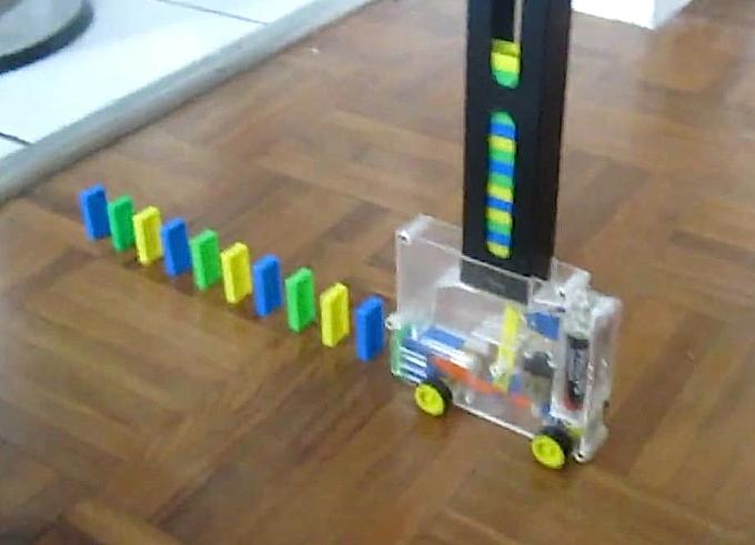 domino-rally-dealer-set