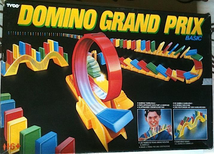 domino-rally-gran-prix-