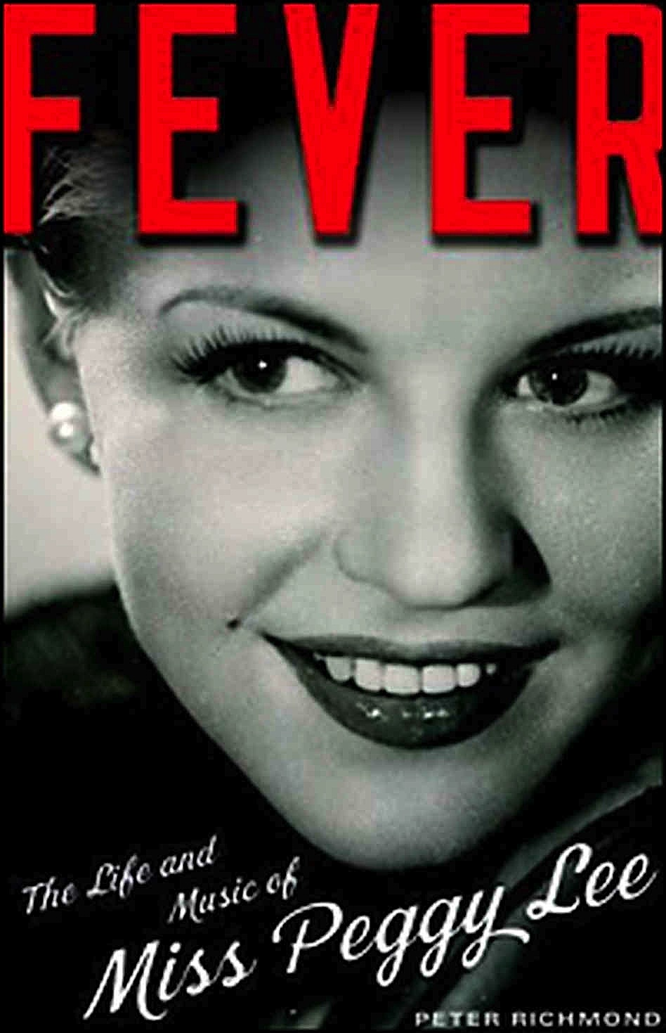 fever_cover-peggy-lee