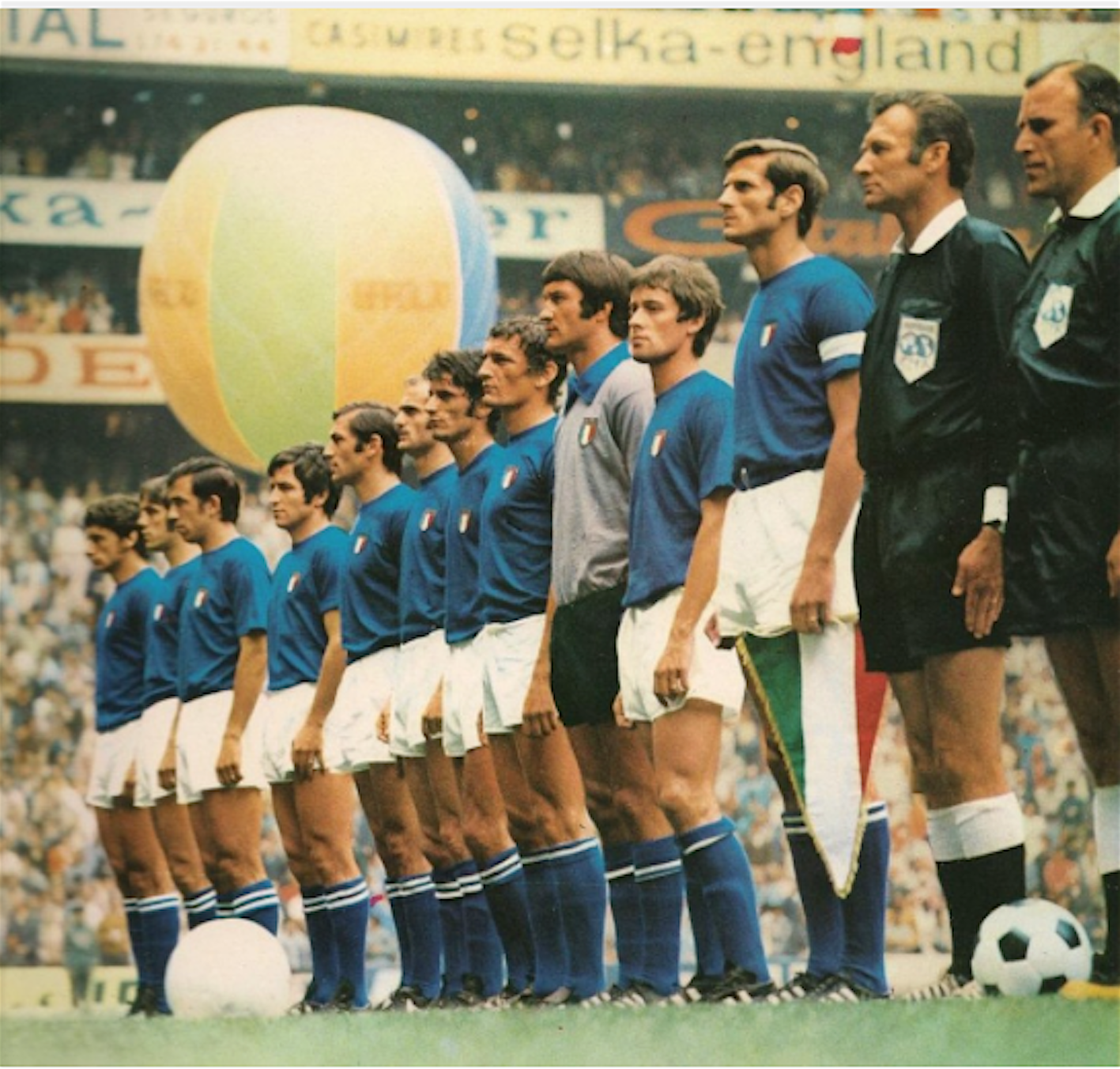 germania_italia_1970_4_3_partita_mondiali_messico