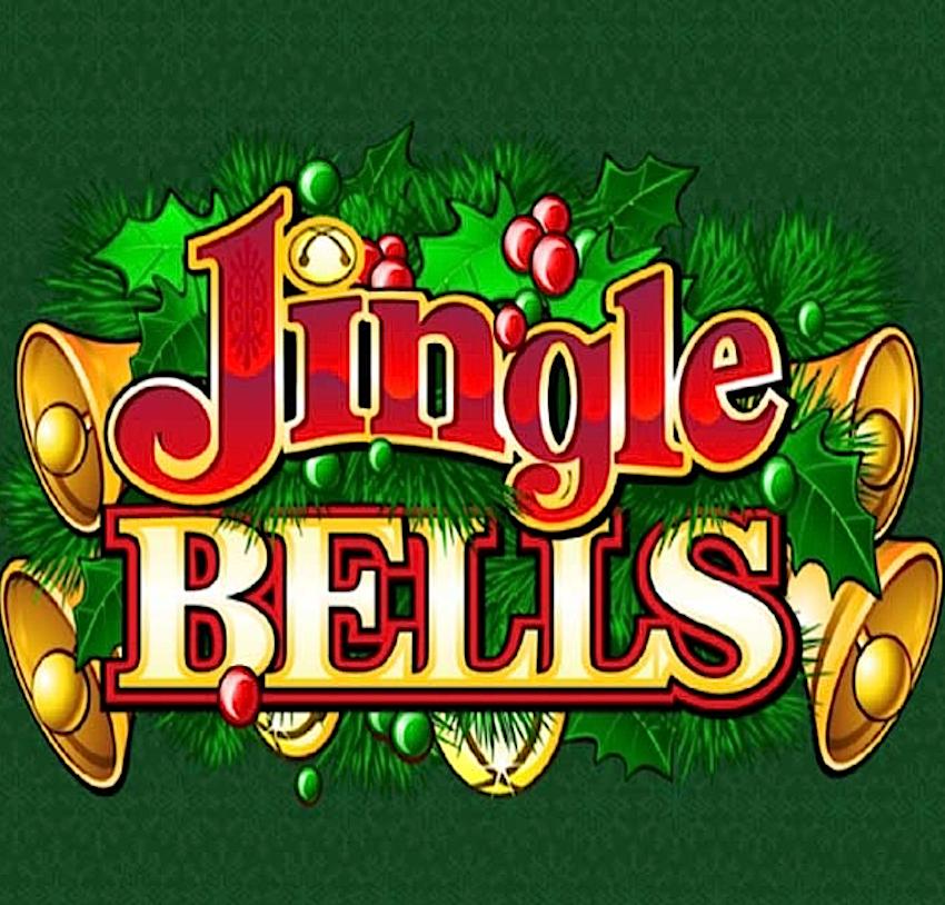 jingle_bells_canzoni_di_natale