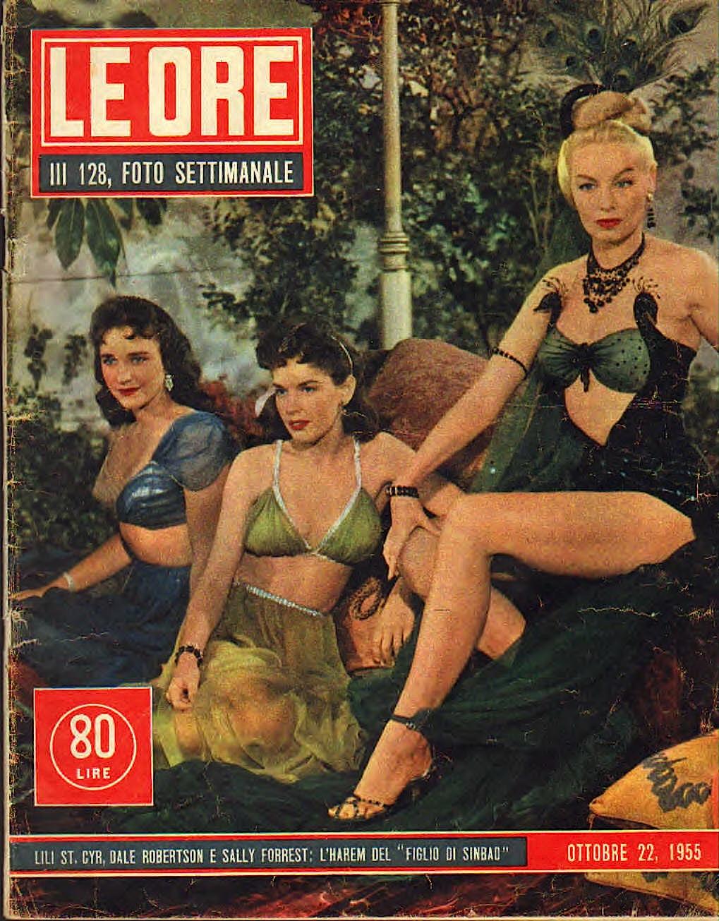 le_ore_settimanale_fotografie-1955