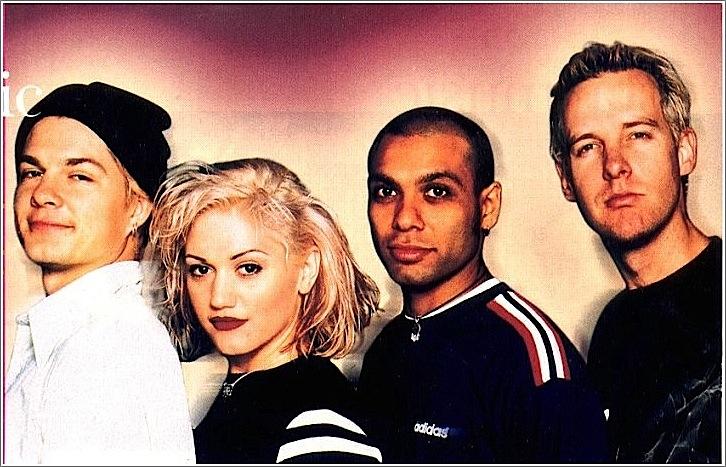 no_doubt-1996