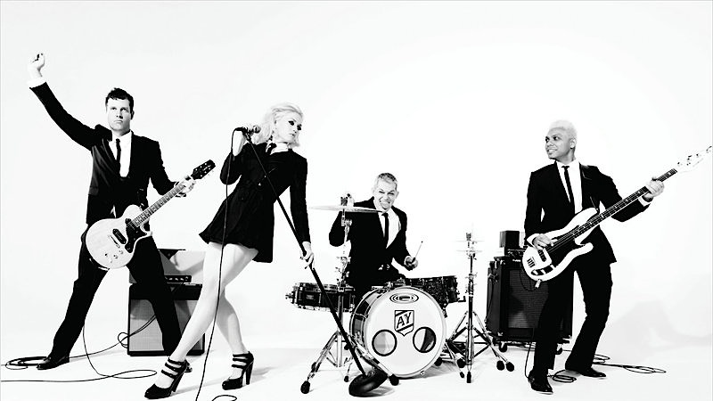 no_doubt_band