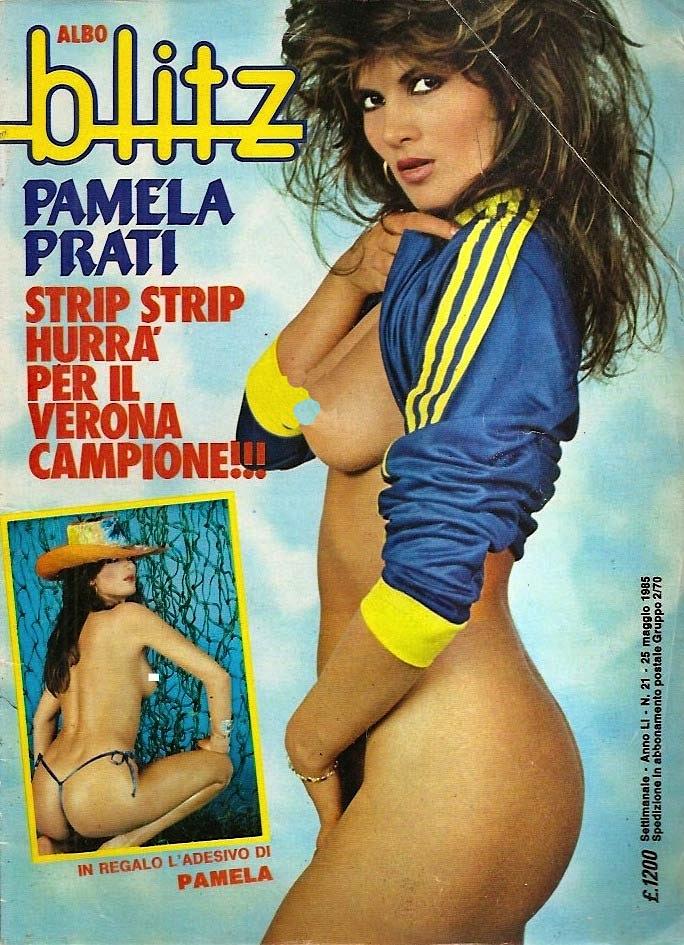 pamela_prati_copertina_blitz_1985