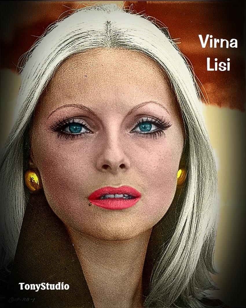virna-lisi-blonde-