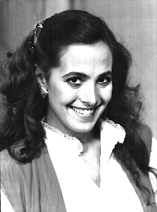 Barbara_durso-inizi-carriera