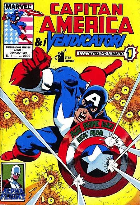 CAPITAN_AMERICA_STAR-comics-1