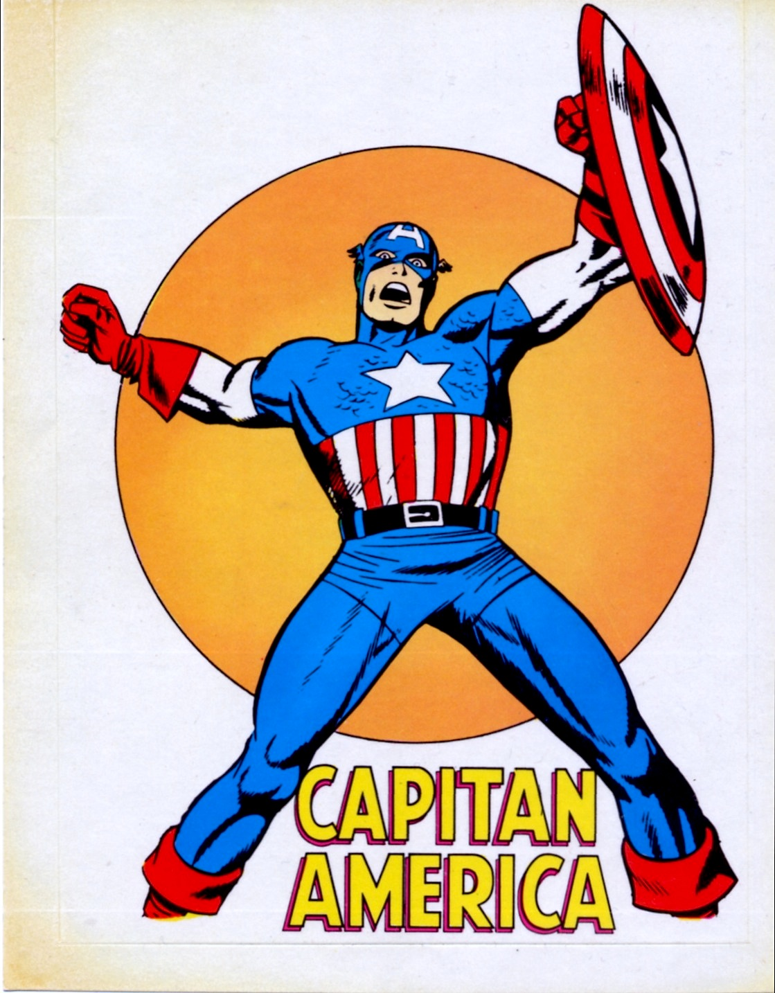 Capitan_america_adesivo-1