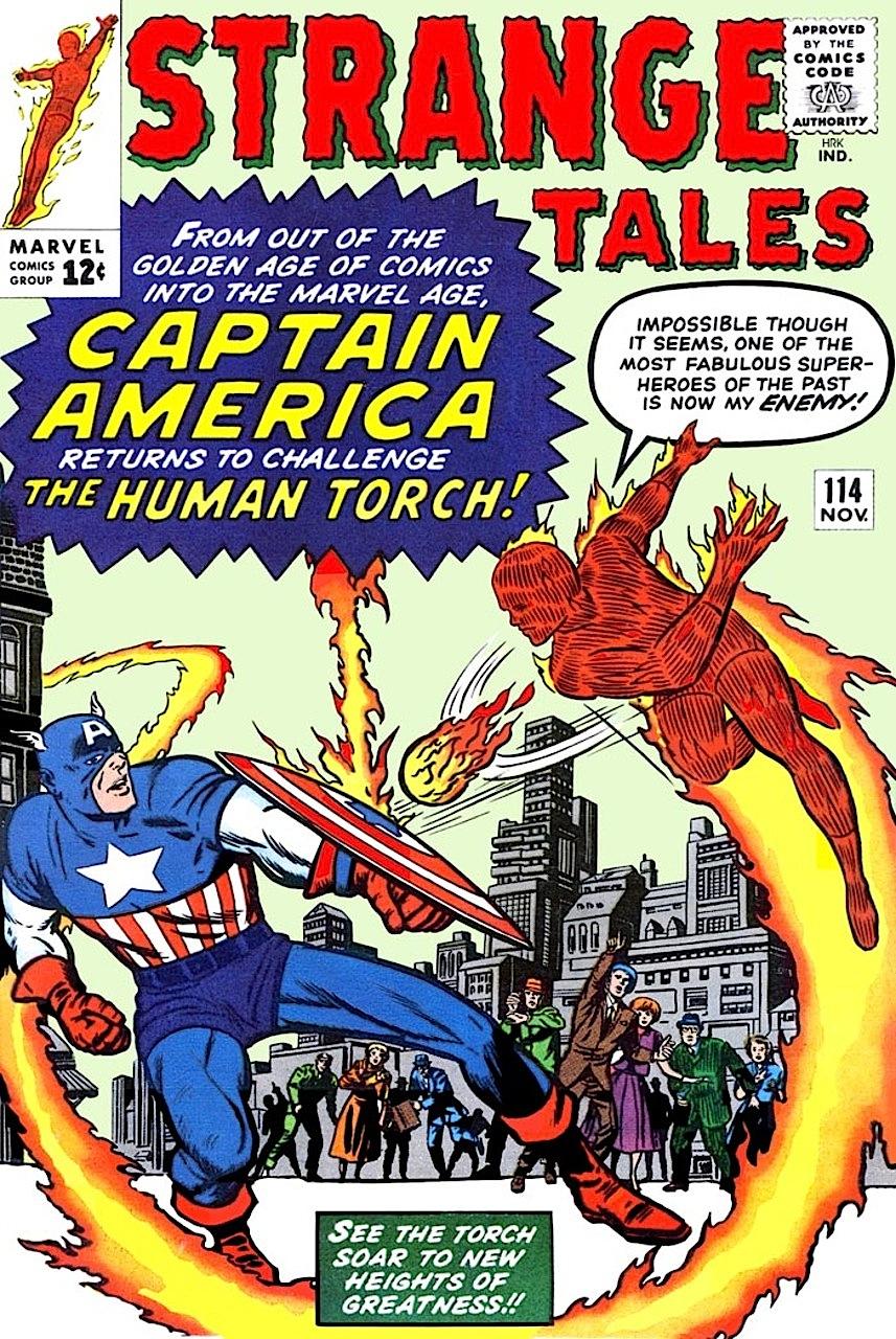Captain_america_strange_tales_114