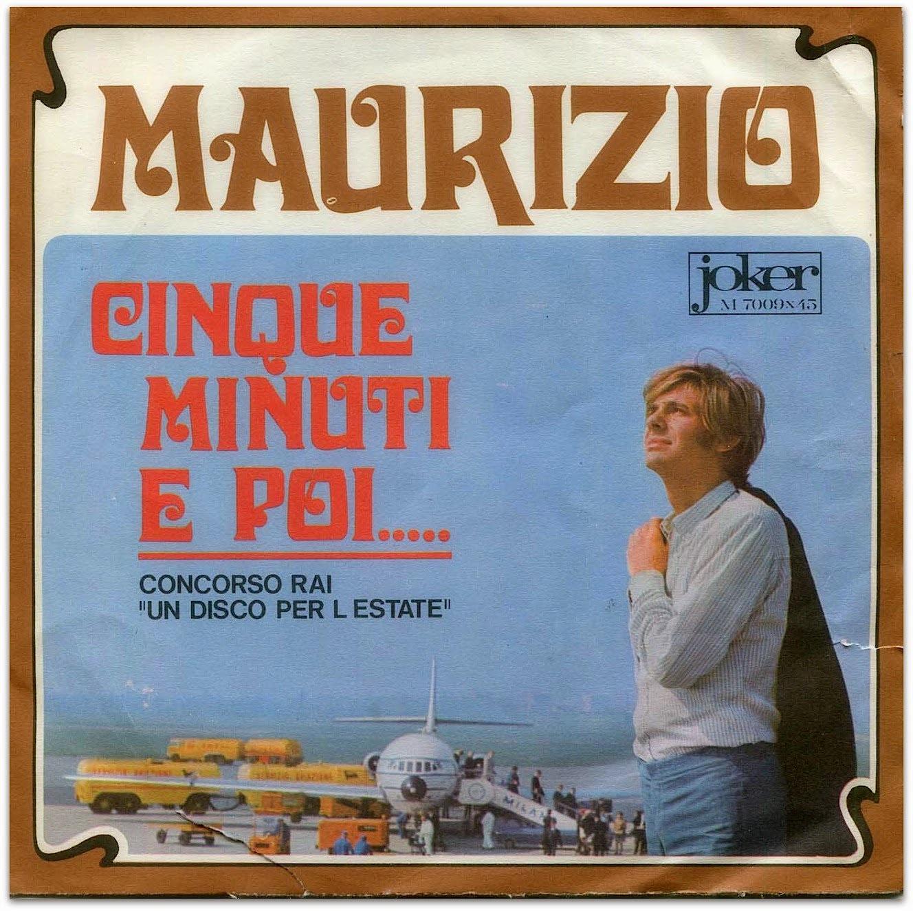 MAURIZIO-5-MINUTI-E-POI-NEW-DADA_copertina