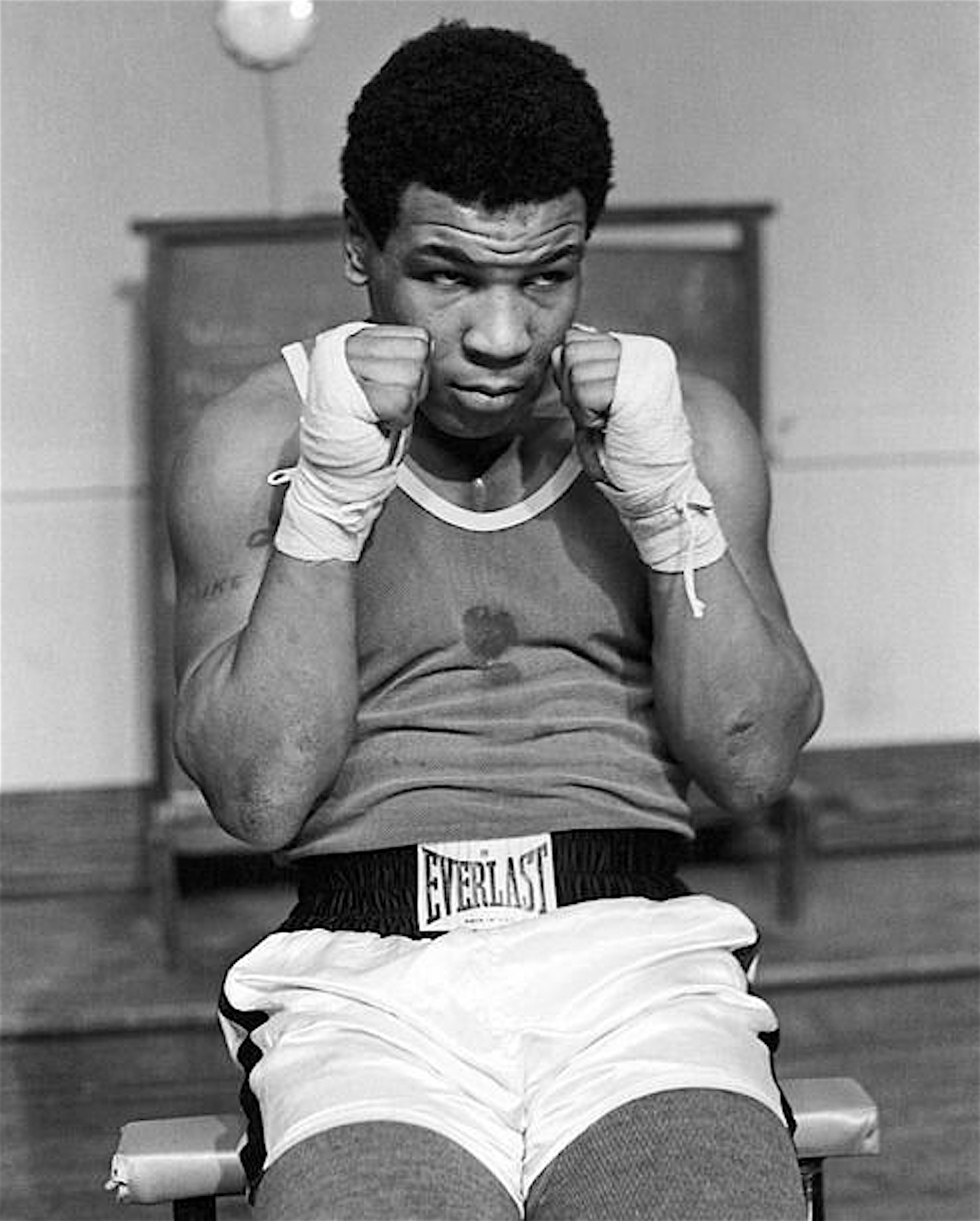 mike_tyson_very_young_giovane