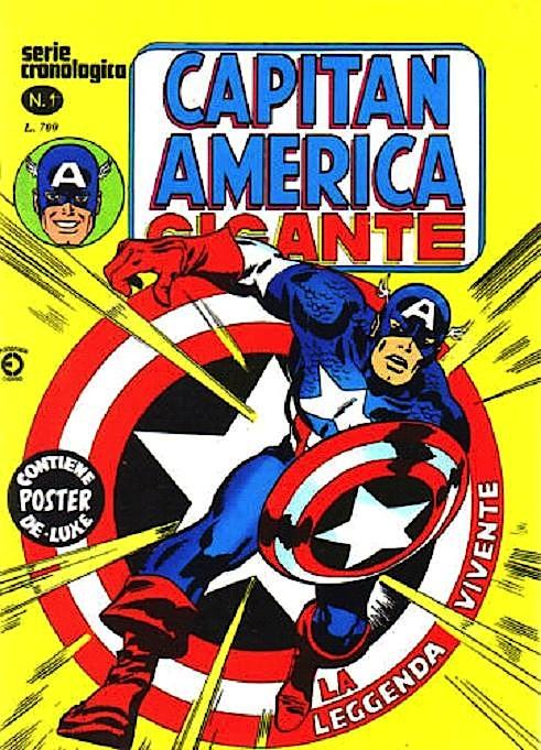 capitan_america_gigante_corno
