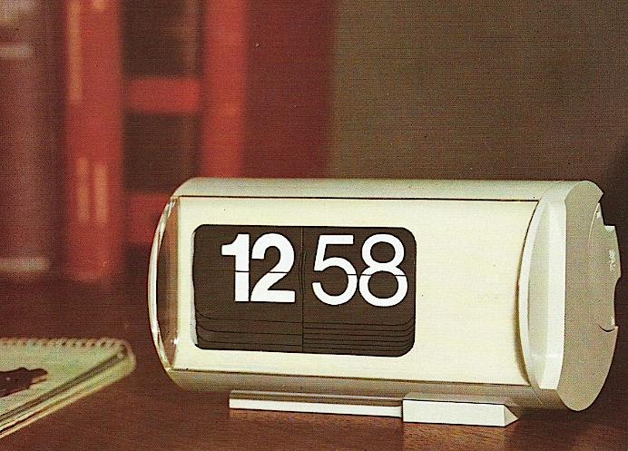 cifra-3-oggetti-modernariato