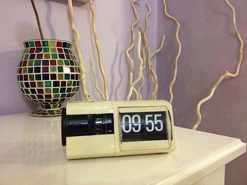 cifra_orologi-solari_udine