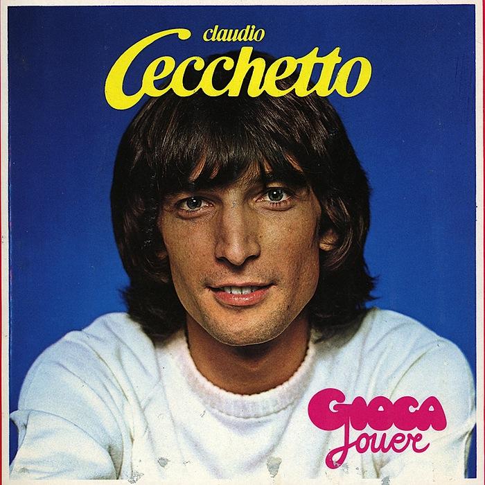 claudio_cecchetto_gioca_jouer