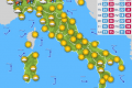 Previsioni del tempo e Oroscopo del giorno 31 LUGLIO