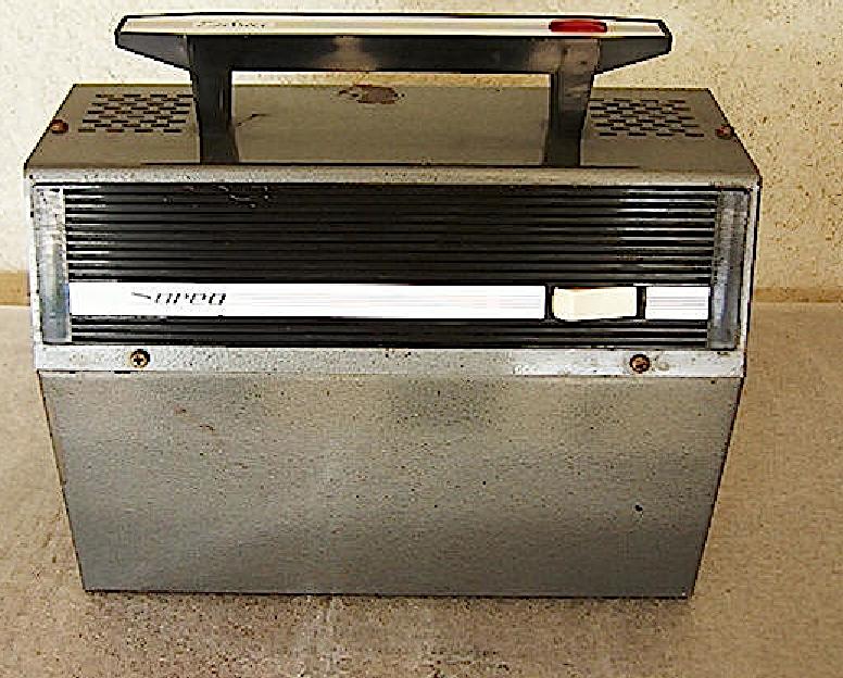 stabilizzatore-Sarea-65-1960