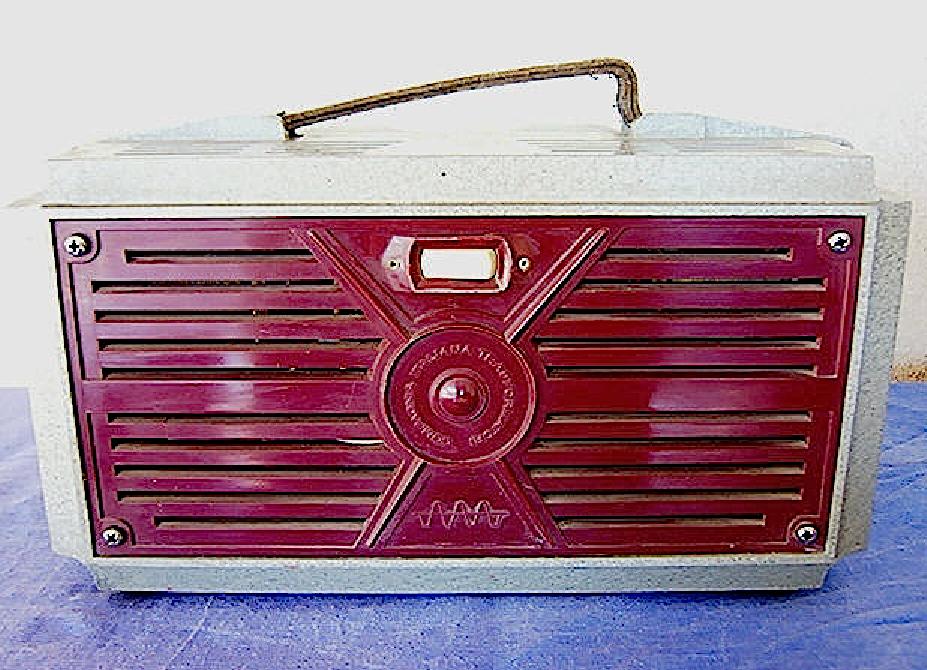 stabilizzatore_CIT-TV59-1960
