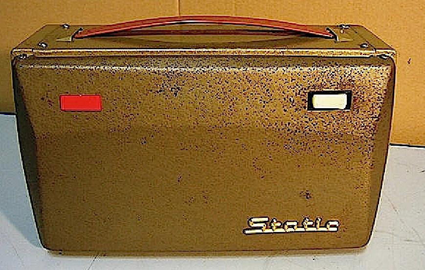 stabilizzatore_DBR-1965
