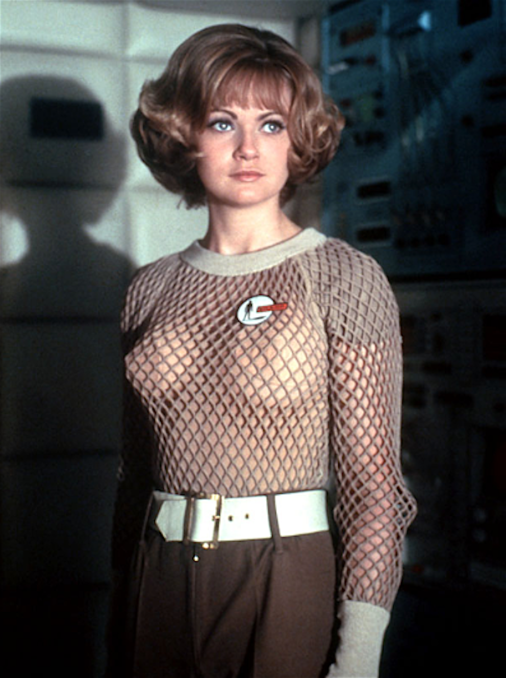 La Terra è l'unico pianeta abitato? Ufo-serie-tv-anni-70