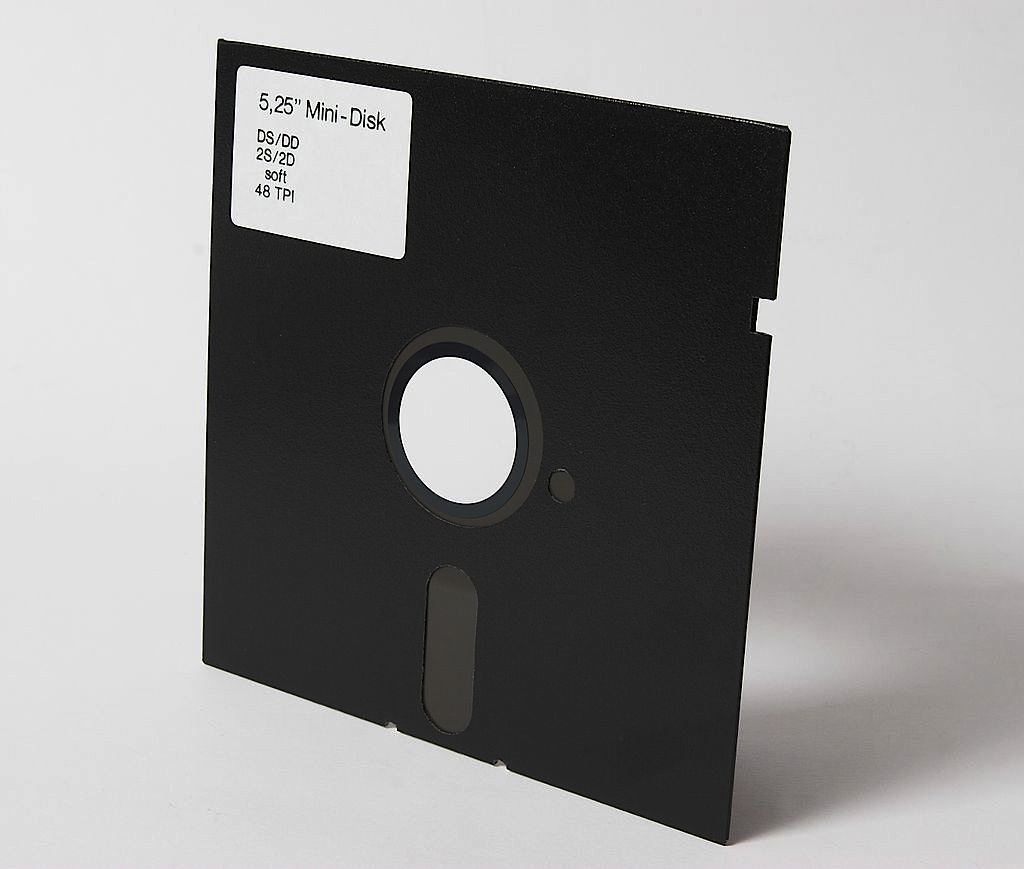 Floppy_disk_dischetto_da_5,25_pollici