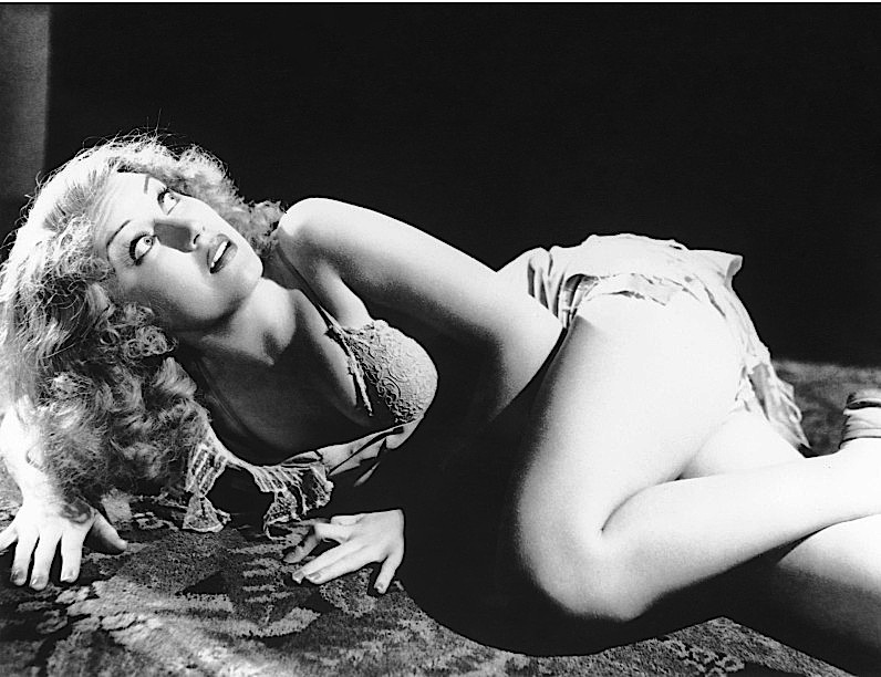 King-Kong-1933-fay_wray