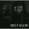 BELFAGOR - Sceneggiato TV - (Giugno 1965)