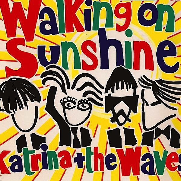 Walking_on_sushine_cover_