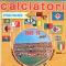 ALBUM FIGURINE CALCIATORI PANINI - Tutte le COPERTINE degli anni '60