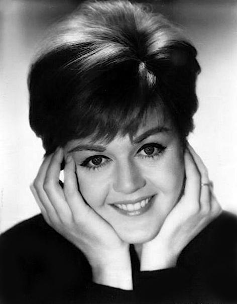 angela_lansbury-anni-60-70