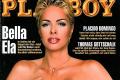 ELA WEBER (La Sellerona) - il suo dramma e Come era e Come è